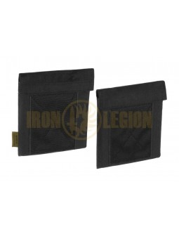 Puzdro Side Armor Pouches...