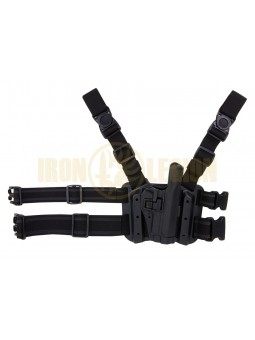 Puzdro SERPA Holster for...