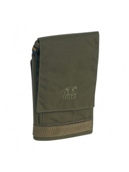 Puzdro TT MAP POUCH...