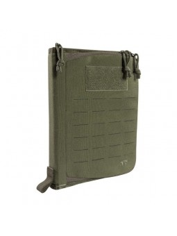 Puzdro TT TACTICAL TOUCH...