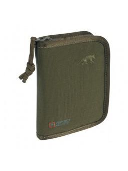Peňaženka TT WALLET RFID B...