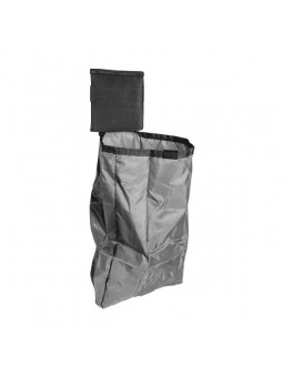 Kapsa TT DUMP POUCH LIGHT...