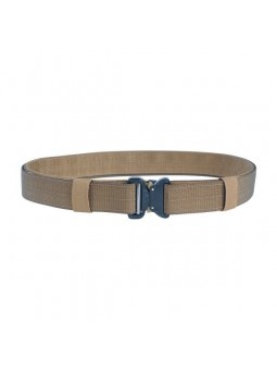 Opasok TT EQUIPMENT BELT MK...