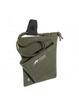 Puzdro TT INTERNAL HOLSTER...
