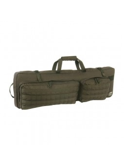 Taška TT MODULAR RIFLE BAG...