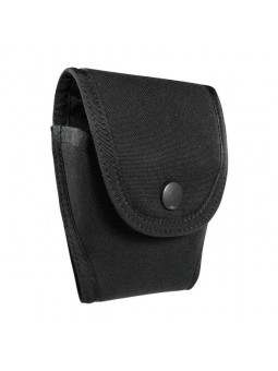 Puzdro TT CUFF CASE CLOSED...