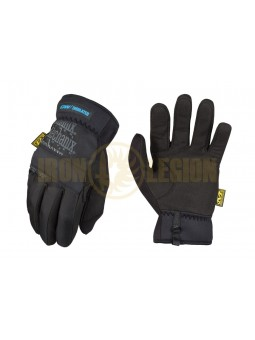Rukavice Fast Fit Insulated...