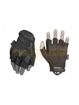 Rukavice M-Pact Fingerless...