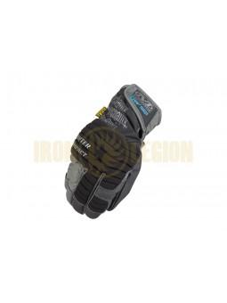 e9bef5680 Zimné rukavice Winter Impact od výrobcu Mechanix Wear. Vodeodolný nylon