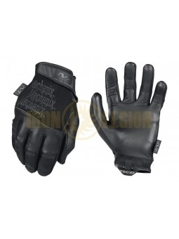 Rukavice Recon Mechanix Wear
