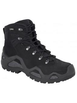 Topánky Z-6S GTX Lowa