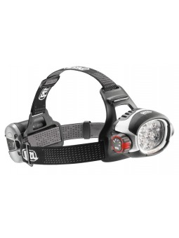 Čelovka HEADLAMP ULTRA RUSH...
