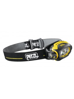 Čelovka PIXA 3R HEADLAMP...