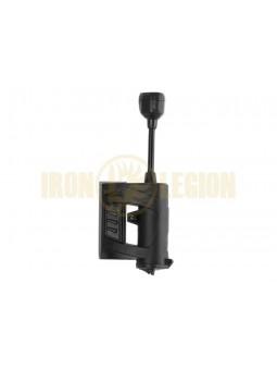 Svetlo Charge Pro MPLS RBIW...
