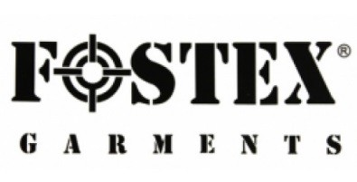 Fostex Garments