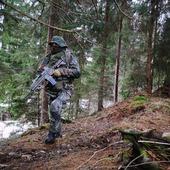 Nohavice @clawgear RAIDER MK.VI v kombinácii s chestrigom od Tasmanian Tiger #clawgear #tasmaniantiger #raiderpants #chestrig #hk416 #mechanix #ironlegion #tacticalgear #militarygear #militaryequipment #military