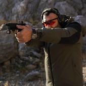 Bunda Pentagon Olympus Jacket #pentagon #pentagontactical #tacticaljacket