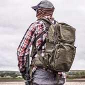 Novinka od Tasmanian Tiger g Modular Combat Pack #ironlegion #tactical #daypack #backpack #military #tasmaniantiger #tasmaniantigergear #tasmaniantigertactical #army #military #militarybackpack #tacticalbackpack